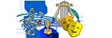 МУК ЦКС - Logo