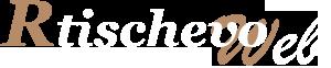 Разработка Rtischevo-Web